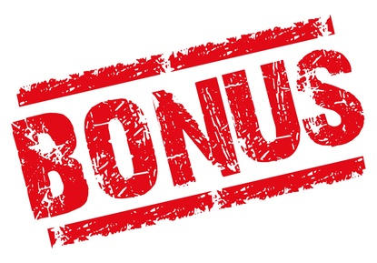 Thesis 2.0 bonus