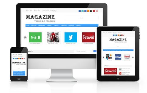 Responsive-Magazine-image