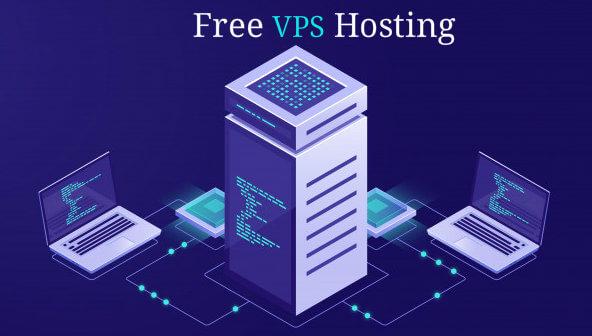 free-vps-hosting