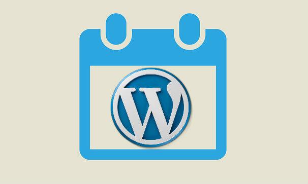 wordpress-event-manager-plugins