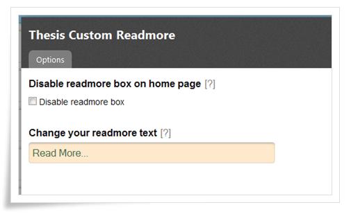 custom-readmore-admin