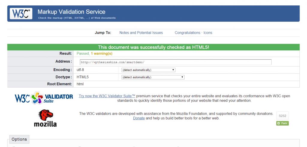 ss-html5-validation