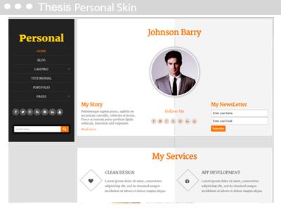 Buy thesis skins duma key book report