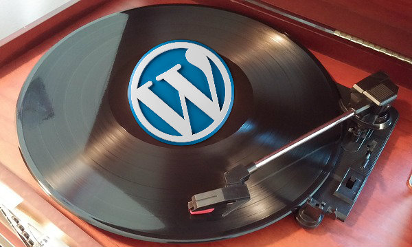 wordpress-audio-plugins