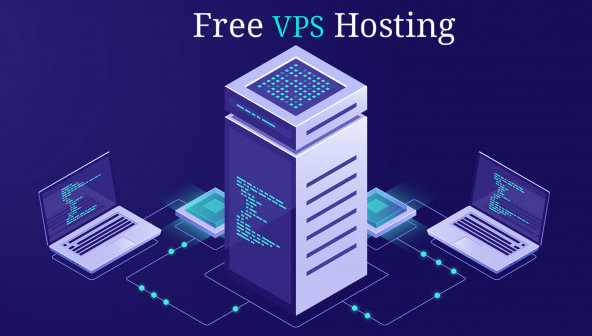 List Of Free VPS Hosting Providers To Use In 2019 & Beyond
