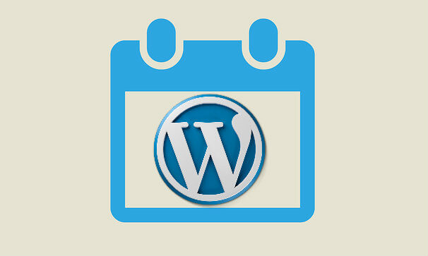 wordpress-event-manager-plugins